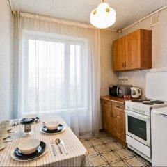 Гостиница Квартира на Генерала Белова, 49 в Москве отзывы, цены и фото номеров - забронировать гостиницу Квартира на Генерала Белова, 49 онлайн Москва фото 2