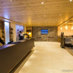 Отель Drei Loewen Hotel Германия, Мюнхен - 14 отзывов об отеле, цены и фото номеров - забронировать отель Drei Loewen Hotel онлайн интерьер отеля фото 3