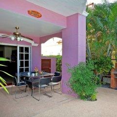 Отель Baan Duan фото 2