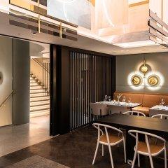 Отель Maximilian Чехия, Прага - 1 отзыв об отеле, цены и фото номеров - забронировать отель Maximilian онлайн детские мероприятия