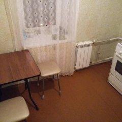 Апартаменты Apartment At Manufakturnaya Str Нижний Новгород удобства в номере