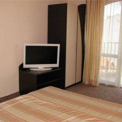 Отель Palma Болгария, Бургас - отзывы, цены и фото номеров - забронировать отель Palma онлайн удобства в номере