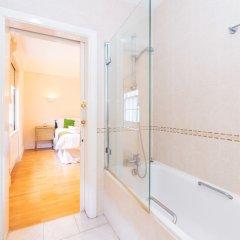 Отель PML Apartments Elvaston Mews Великобритания, Лондон - отзывы, цены и фото номеров - забронировать отель PML Apartments Elvaston Mews онлайн фото 5