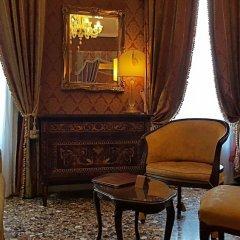 Отель Affittcamere Casa Pisani Canal Венеция интерьер отеля фото 3