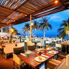 Отель Pullman Pattaya Hotel G Таиланд, Паттайя - 9 отзывов об отеле, цены и фото номеров - забронировать отель Pullman Pattaya Hotel G онлайн питание