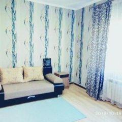 Гостиница Барин в Саратове отзывы, цены и фото номеров - забронировать гостиницу Барин онлайн Саратов комната для гостей