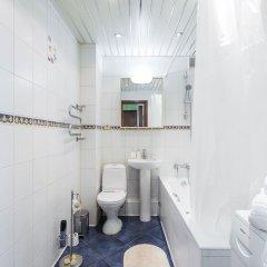 Гостиница GoodAps ванная фото 2
