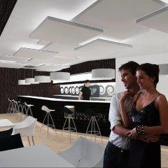 Отель Flamingo Beach Resort Испания, Бенидорм - отзывы, цены и фото номеров - забронировать отель Flamingo Beach Resort онлайн гостиничный бар
