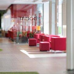 Отель Bloom Бельгия, Брюссель - 2 отзыва об отеле, цены и фото номеров - забронировать отель Bloom онлайн гостиничный бар