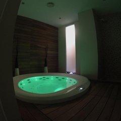Hotel Touring Wellness & Beauty Фьюджи бассейн