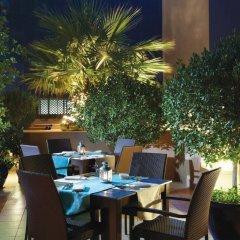Отель Majestic City Retreat Hotel ОАЭ, Дубай - 5 отзывов об отеле, цены и фото номеров - забронировать отель Majestic City Retreat Hotel онлайн питание