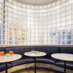 Отель Jordan Guest Rooms Краков гостиничный бар