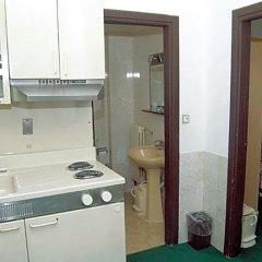 Отель Darotel Иордания, Амман - отзывы, цены и фото номеров - забронировать отель Darotel онлайн в номере