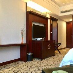 Pasonda Hotel - Foshan удобства в номере фото 2