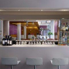 Отель Radisson Blu Hotel, Liverpool Великобритания, Ливерпуль - отзывы, цены и фото номеров - забронировать отель Radisson Blu Hotel, Liverpool онлайн фото 2