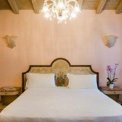 Grand Hotel Dei Dogi, The Dedica Anthology, Autograph Collection комната для гостей фото 2