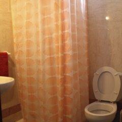 Отель Casas Lomas ванная фото 2
