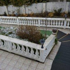 Отель Kolibri Венгрия, Силвашварад - отзывы, цены и фото номеров - забронировать отель Kolibri онлайн фото 3