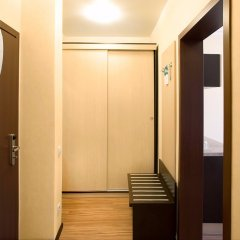 Гостиница Мыс Видный в Сочи 1 отзыв об отеле, цены и фото номеров - забронировать гостиницу Мыс Видный онлайн интерьер отеля