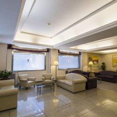 Отель Mediterraneo Италия, Палермо - отзывы, цены и фото номеров - забронировать отель Mediterraneo онлайн интерьер отеля