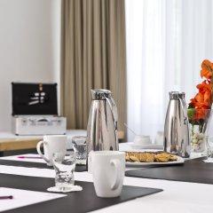 Отель Wyndham Hannover Atrium Германия, Ганновер - 1 отзыв об отеле, цены и фото номеров - забронировать отель Wyndham Hannover Atrium онлайн в номере