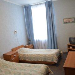Гостиница Парк Отель в Оренбурге 14 отзывов об отеле, цены и фото номеров - забронировать гостиницу Парк Отель онлайн Оренбург детские мероприятия