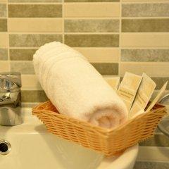 Отель Sunstone Boutique Guest House ванная