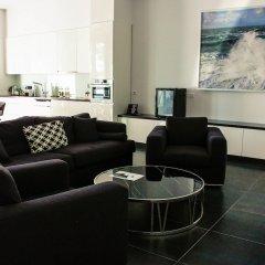 Sport Inn Hotel & Wellness интерьер отеля фото 3