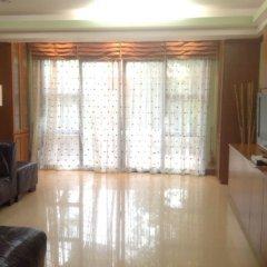 Отель Ruankaew Homestay комната для гостей фото 4