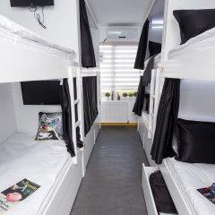 Inn 14 Турция, Анкара - 1 отзыв об отеле, цены и фото номеров - забронировать отель Inn 14 онлайн детские мероприятия фото 2