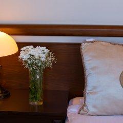 Отель Legacy Ottoman удобства в номере фото 2