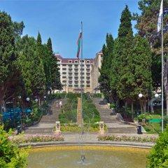 Отель Melia Grand Hermitage - All Inclusive фото 6