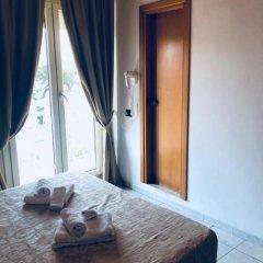 Отель Marina Риччоне удобства в номере
