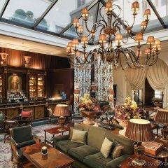 Four Seasons Hotel Firenze развлечения