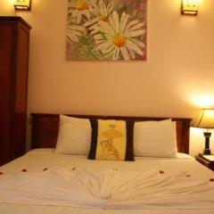 Отель Holiday Diamond Hotel Вьетнам, Хюэ - 8 отзывов об отеле, цены и фото номеров - забронировать отель Holiday Diamond Hotel онлайн комната для гостей