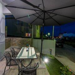 Отель Asteria Родос бассейн фото 3