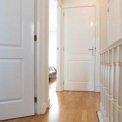 Отель Elegant City Apartment Нидерланды, Амстердам - отзывы, цены и фото номеров - забронировать отель Elegant City Apartment онлайн интерьер отеля
