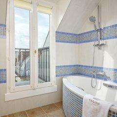 Hotel Regina Louvre ванная фото 2