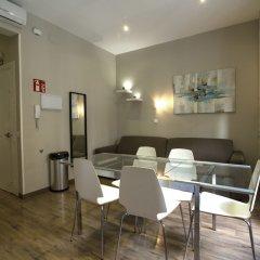 Отель Suites You Nickel Испания, Мадрид - отзывы, цены и фото номеров - забронировать отель Suites You Nickel онлайн помещение для мероприятий