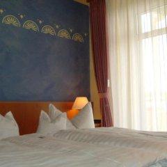 Отель Schlafwerk19 - Serviced Apartments Германия, Дрезден - отзывы, цены и фото номеров - забронировать отель Schlafwerk19 - Serviced Apartments онлайн фото 5