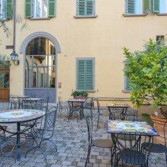 Hotel Donatello фото 12