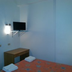 Hotel Marylise удобства в номере