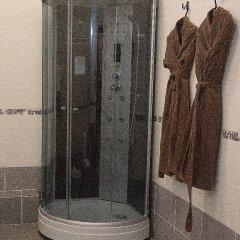 Гостиница CRONA Medical&SPA 4* Стандартный номер с двуспальной кроватью фото 2