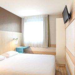 Hotel Reseda комната для гостей фото 5