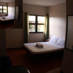 Отель California Филиппины, Лапу-Лапу - отзывы, цены и фото номеров - забронировать отель California онлайн комната для гостей фото 4