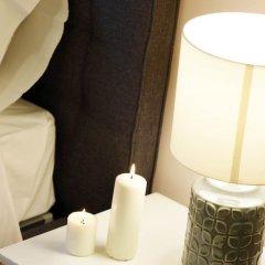 Отель Hintown Chic & Boutique Италия, Милан - отзывы, цены и фото номеров - забронировать отель Hintown Chic & Boutique онлайн фото 28