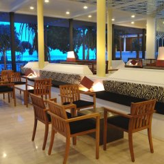 Отель Heritance Ahungalla Шри-Ланка, Ахунгалла - 1 отзыв об отеле, цены и фото номеров - забронировать отель Heritance Ahungalla онлайн питание