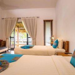 Отель Islanda Hideaway Resort комната для гостей фото 2
