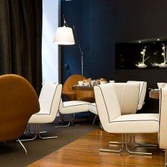 Отель Le Grand Balcon Hotel Франция, Тулуза - отзывы, цены и фото номеров - забронировать отель Le Grand Balcon Hotel онлайн помещение для мероприятий
