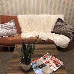 Отель Boulevard Apartments& Residences Азербайджан, Баку - отзывы, цены и фото номеров - забронировать отель Boulevard Apartments& Residences онлайн спа фото 2